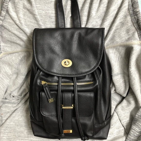 c8c07b9985 TARGET brand mossimo backpack. Mossimo Supply Co.  M 5bd8f89fc617775c811555d6. M 5bd8f8a1a31c33e63349ffcf.  M 5bd8f8a603087c354f247919